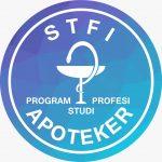 Biaya Pendidikan Profesi Apoteker STFI